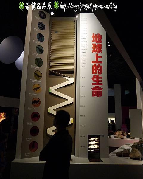 國立自然科學博物館【台中市.北區】11.jpg
