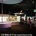 國立自然科學博物館【台中市.北區】13.jpg