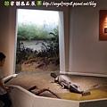國立自然科學博物館【台中市.北區】18.jpg