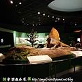 國立自然科學博物館【台中市.北區】17.jpg