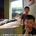 國立自然科學博物館【台中市.北區】21.jpg