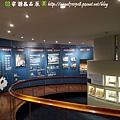 國立自然科學博物館【台中市.北區】25.jpg