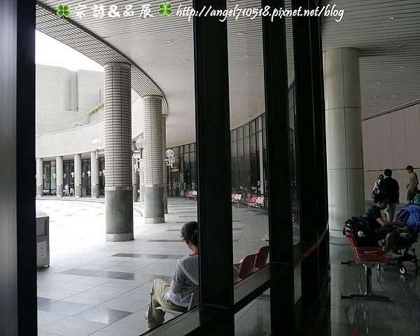 國立自然科學博物館【台中市.北區】23.jpg