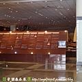 國立自然科學博物館【台中市.北區】27.jpg