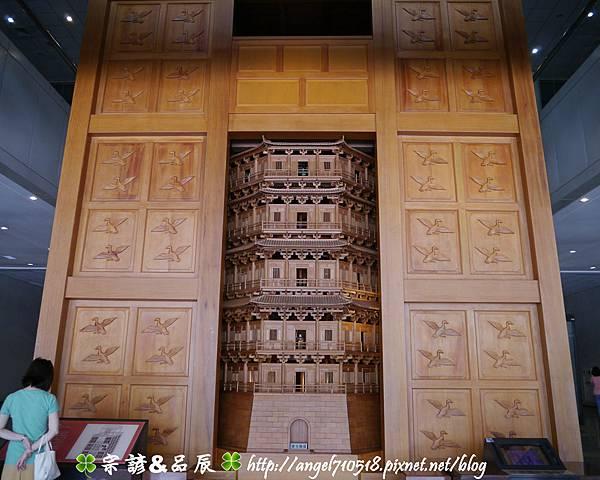 國立自然科學博物館【台中市.北區】28.jpg