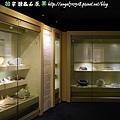 國立自然科學博物館【台中市.北區】26.jpg