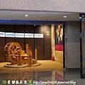 國立自然科學博物館【台中市.北區】29.jpg