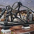 國立自然科學博物館【台中市.北區】30.jpg
