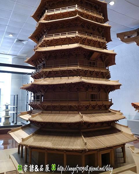 國立自然科學博物館【台中市.北區】31.jpg
