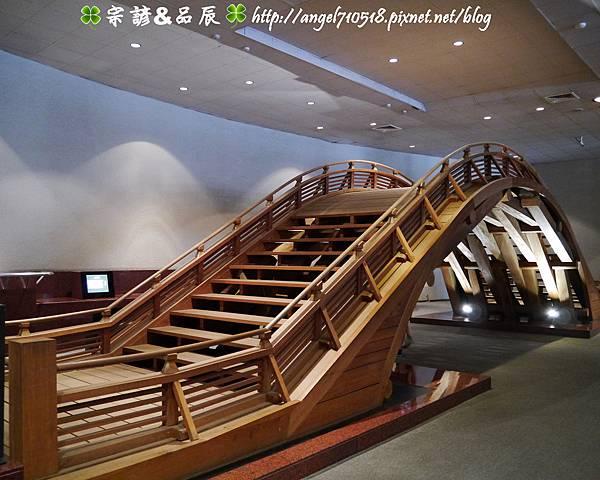 國立自然科學博物館【台中市.北區】32.jpg
