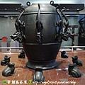 國立自然科學博物館【台中市.北區】34.jpg