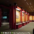 國立自然科學博物館【台中市.北區】36.jpg