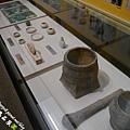 國立自然科學博物館【台中市.北區】37.jpg