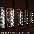 國立自然科學博物館【台中市.北區】38.jpg