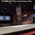 國立自然科學博物館【台中市.北區】41.jpg