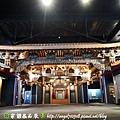 國立自然科學博物館【台中市.北區】44.jpg