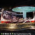 國立自然科學博物館【台中市.北區】47.jpg