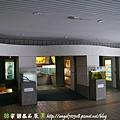 國立自然科學博物館【台中市.北區】49.jpg