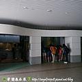 國立自然科學博物館【台中市.北區】48.jpg