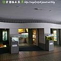國立自然科學博物館【台中市.北區】50.jpg
