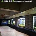 國立自然科學博物館【台中市.北區】51.jpg
