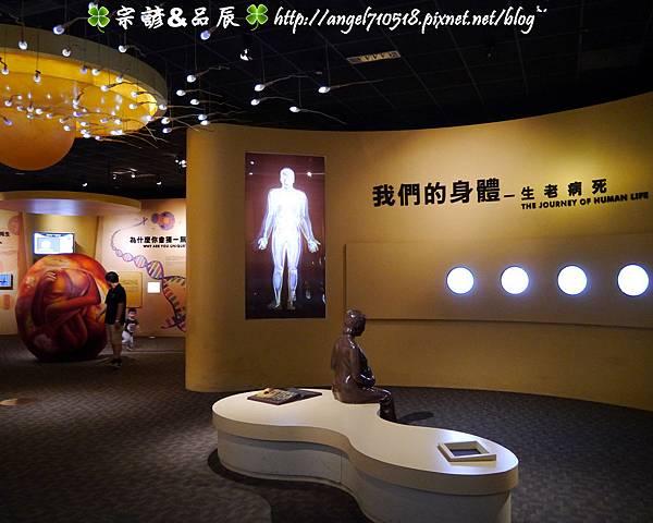 國立自然科學博物館【台中市.北區】55.jpg