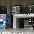 國立自然科學博物館【台中市.北區】57.jpg