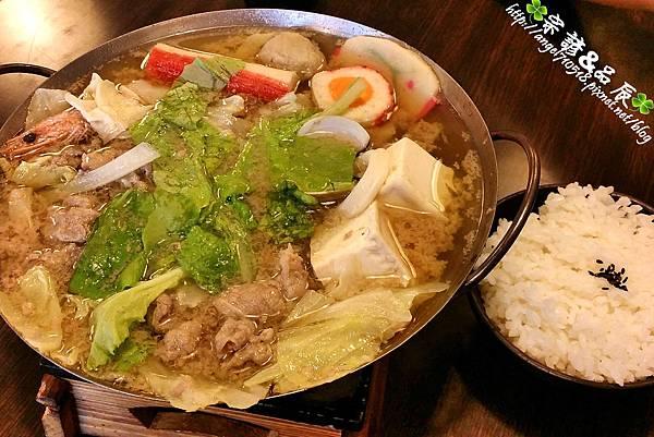 樂壽司.日式料理【新北市.永和區】03.jpg