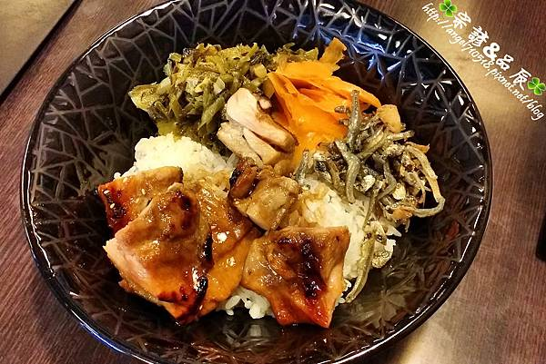 樂壽司.日式料理【新北市.永和區】04.jpg