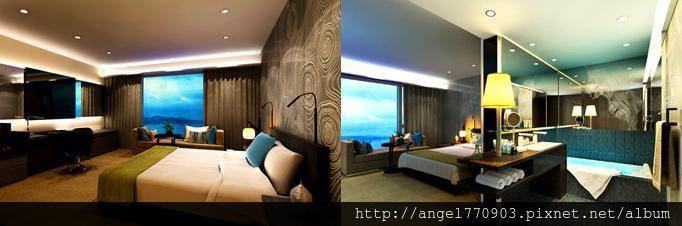 香港W hotel1.jpg
