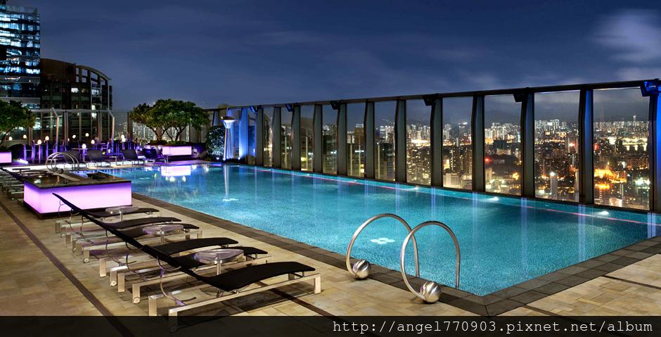 香港w hotel.jpg