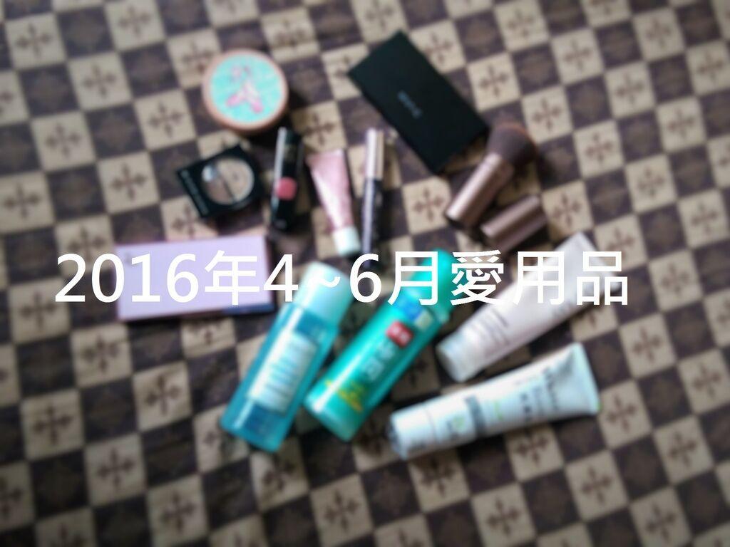 IMAG6698.jpg