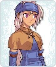 character_person_naya