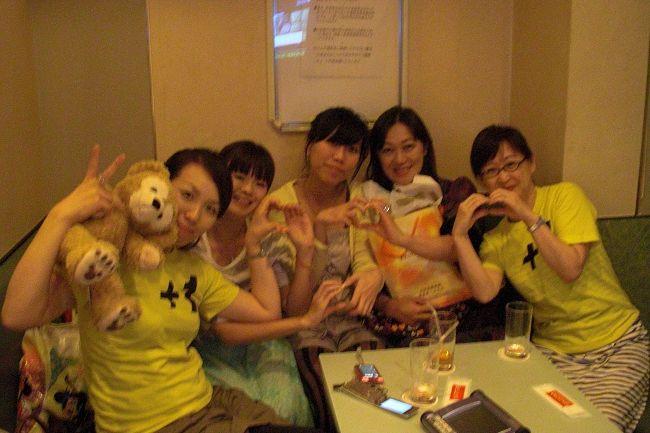 CIMG4684.jpg