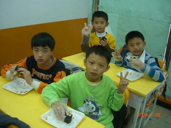 CIMG4651