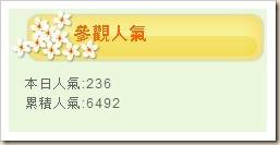 2008.8.14超人氣236