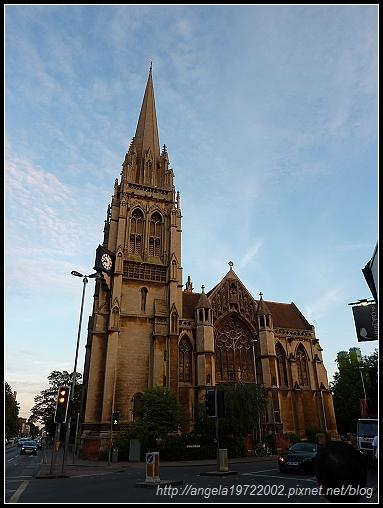 086-Cambridge Streert.jpg