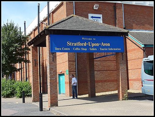 1-Stratford04.jpg