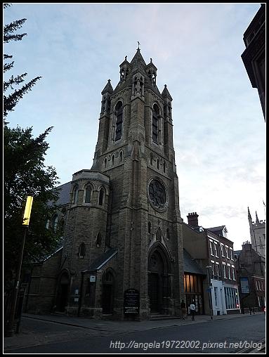 108-Cambridge Streert.jpg