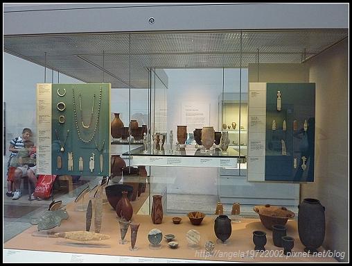 3-British Museum60.jpg