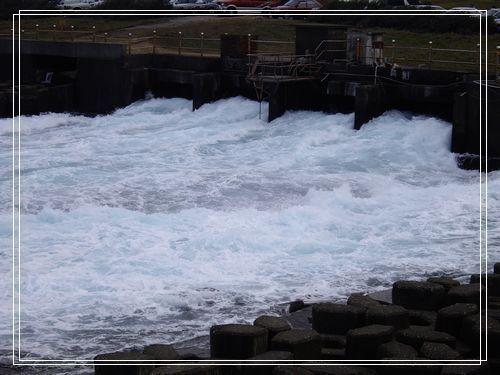 22發電廠排水.JPG