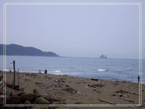 23海邊.JPG