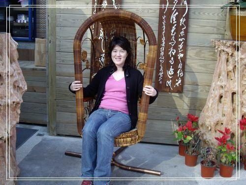 36有趣的搖椅.JPG