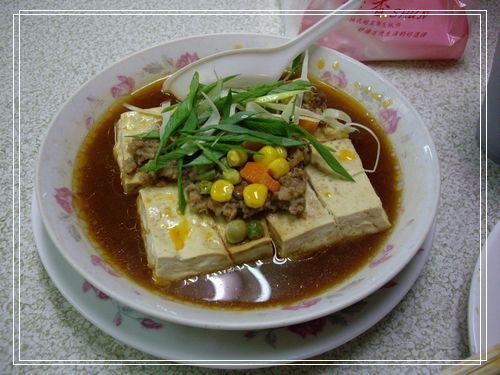 44清蒸臭豆腐.JPG