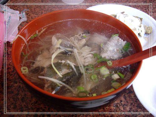 05鮮魚湯.JPG