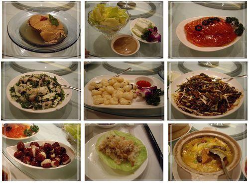 33眾菜色1.jpg