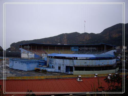 03海洋公園.JPG