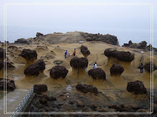 05蕈狀岩區.JPG