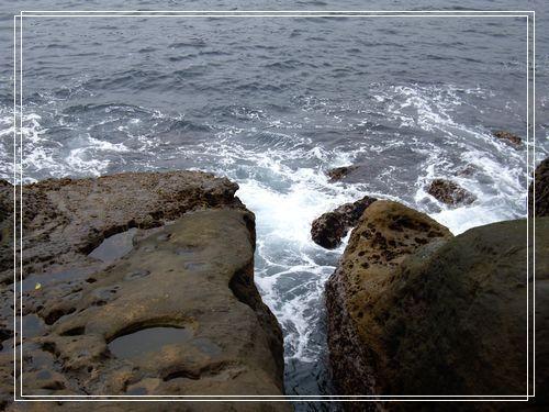 09海蝕溝.JPG