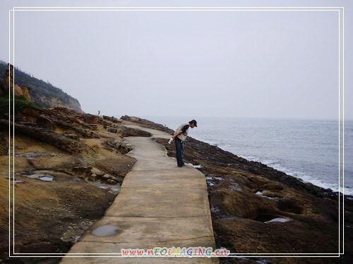 13海邊.JPG